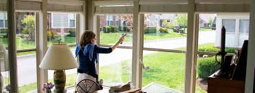 window cleaning window washing soap water ohio