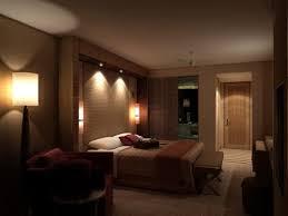 Lights Bedroom Wall Lights For Bedroom Internetunblock Us Internetunblock Us