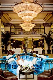 Chandeliers San Diego The Us Grant Weddings Get Prices For Wedding Venues In San Diego Ca
