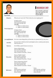 resume format 2017 philippines good resume exle philippines templates