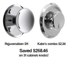 Cabinet Handles And Knobs Cabinet Hardware Archives Retro Renovation