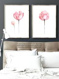 Home Decor Blogs Shabby Chic Shabby Chic Home Decor Chic Home Decor Also With A Shabby Chic