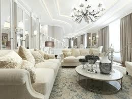 victorian living room decor modern victorian living room decor contemporary interior design