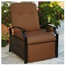 outdoor patio recliners foter