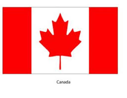 69 best flags of the world images on pinterest kid printables