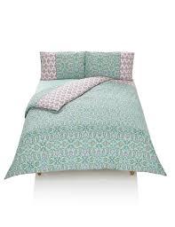 isobella bedding set m u0026s