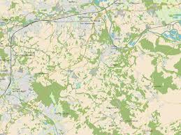 Fahrrad Bad Oeynhausen Fahrrad Routenplaner Vlotho