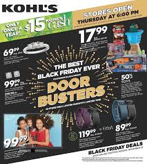 will target black friday deals be online too fitbit black friday 2017 sale u0026 top deals blacker friday