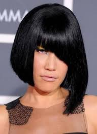 how to do a bob hairstyle with weave 10 easy rules of bobs hairstyles with weave bobs hairstyles with