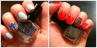 ciate mini mani month the round up the glamour