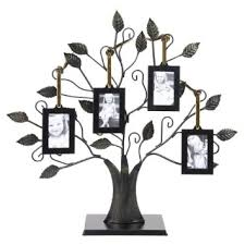 cheap family tree picture find family tree picture deals on line