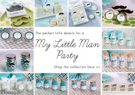 bow tie baby shower ideas baby shower ideas birthday party ideas