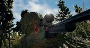 pubg 15x scope playerunknown s battlegrounds pubg understanding the mechanics