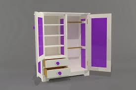 18 inch doll storage cabinet american doll wardrobe armoire home design ideas