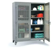 kitchen cabinet trash can pull out trash bin storage cabinet with get cute or fun kitchen garbage can