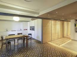 bureau d architecture li鑒e 39 best interior images on macs 3 4 beds and architecture