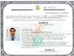 u s citizenship by naturalization form n 400