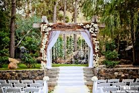 wedding arch no flowers booking season has begun hiring the best vendors for your