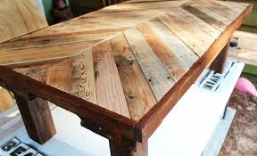 great diy wood outdoor furniture diy wooden outdoor furniture