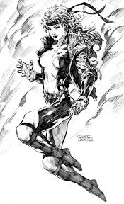 48 best x men images on pinterest comic books comic art and
