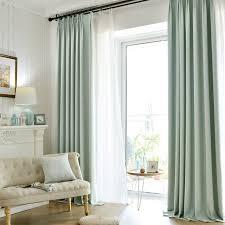 livingroom curtains charming living room curtains and best 20 living room curtains