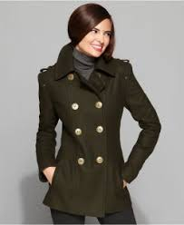 Women Winter Coats On Sale Petite Womens Winter Coats Sale Jacketin