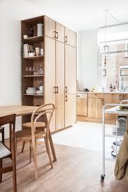 265 best kitchen images on pinterest kitchen kitchen dining and