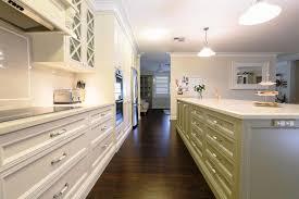 designer kitchens sydney kitchen design sydney designer kitchens