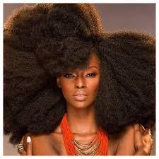wedding hair stylist nyc black wedding hair stylist nyc fade haircut
