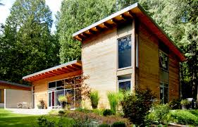 coates design architects point white house seattle architects on bainbridge island