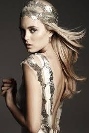 hair accessories australia picks inspired by margherita missoni s wedding