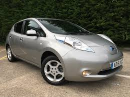 nissan leaf battery cost uk vehicle types electric car electric u0026 hybrid car specialists