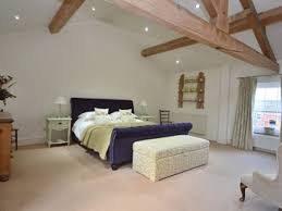 En Suite Bedroom The Lavender Patch 5 Star Gold B U0026 B Accommodation With Enormous