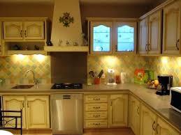 peinture element cuisine peinture pour meuble cuisine idace na1 repeindre un mur en