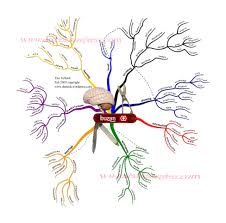 Brain Mapping Swiss Army Brain Uses Of Mind Mapping Mind Mapping U0026 Creative