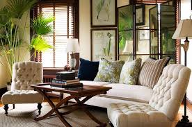 Home Decorations Catalog 100 Tropical Home Decor Ideas Tropical Hotel Ideas Tropical