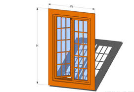 free 3d models of windows sketchup windows models 3d models