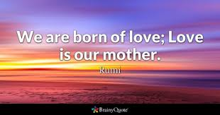 Love Blind Definition Love Is Quotes Brainyquote