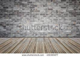 wood wall background stock images royalty free images vectors