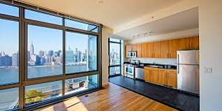 Three Bedroom Apartments In Queens by 100 Best Apartments For Rent In Queens Ny With Pictures