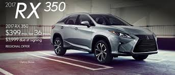 used lexus rx 350 for sale in vermont lexus dealer bedford nh ira lexus of manchester