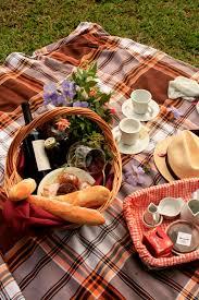 picnic en el campo me gustan pinterest picnics autumn