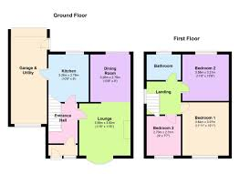property for sale in washington tyne and wear find houses and