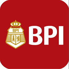 bpi si e social welcome to the bank of the philippine islands bpi