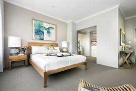 display home interiors display home interiors styling a display inspiration interior styling for the vista apg homes show homes interior designshow homes interior designers home interior the pippins stunning