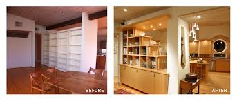 Kitchen Cabinet Tray Dividers by Magnificent 30 Kitchen Dividers Inspiration Design Of Kitchen