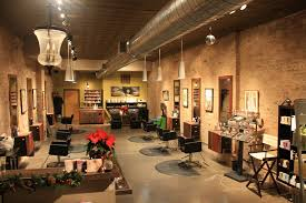 hair salon design ideas hair salon decorating ideas for small