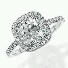 vintage square engagement rings 72 best ring reset images on boca raton engagement