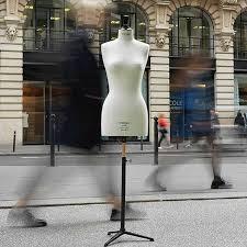 chambre syndicale de la couture ecole de la chambre syndicale de la couture parisienne home