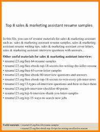 free resume templates for accounting clerk interview stream exle 8 marketing assistant resume sle new hope stream wood